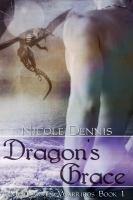 Dragon's Grace