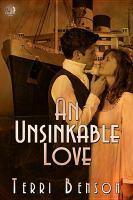 An Unsinkable Love