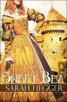 Sweet Bea
