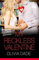 My Reckless Valentine