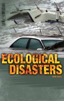 Ecological Disasters