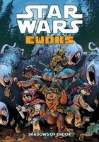 Star Wars, Ewoks