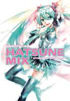 Unofficial Hatsune Mix