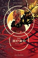 David Rubín's The Hero