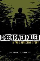 Green River Killer