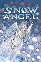 David Chelsea's Snow Angel