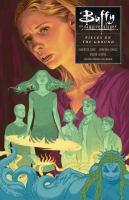 Buffy the Vampire Slayer, Season 10, Vol. 05