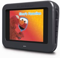 Elmo's Favorites