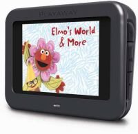Elmo's World & More!