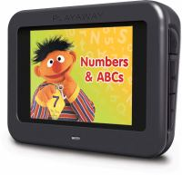 Numbers & ABCs
