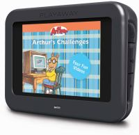 Arthur's Challenges
