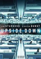 Upside down [videorecording (DVD)]