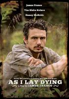 As I lay dying [videorecording (DVD)]