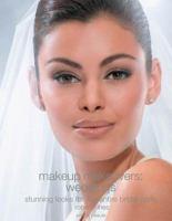 Makeup Makeovers - Weddings
