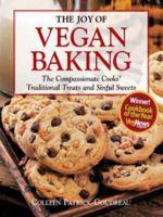 The Joy of Vegan Baking