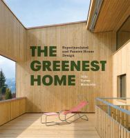 The Greenest Home
