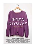 Worn Stories