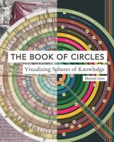 The Book of Circles