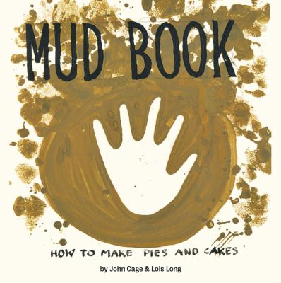 Cover image for Mud Book