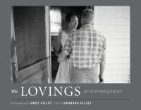 The Lovings