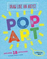 Draw Like An Artist