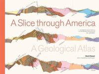 A Slice Through America
