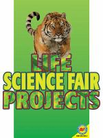 Life Science Fair Projects