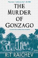 The Murder of Gonzago