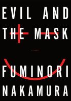 Evil and the Mask