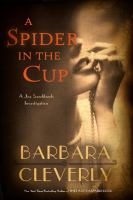 A Spider in the Cup