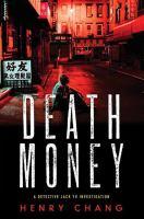 Death Money