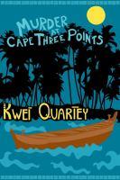 Murder at Cape Three Points