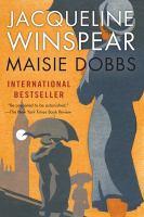 Maisie Dobbs: A Novel