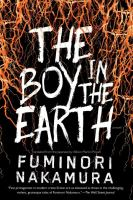 The Boy in the Earth