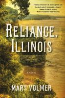 Reliance, Illinois
