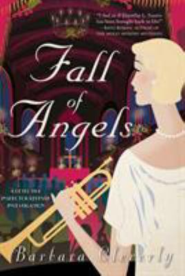 Cleverly Fall of angels