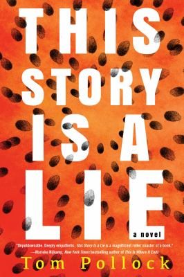 This Story Is a Lie(book-cover)