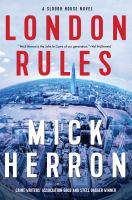 London Rules