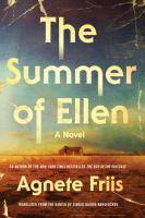 The Summer of Ellen