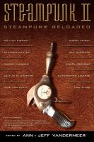 Steampunk II