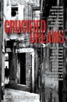 Crucified Dreams