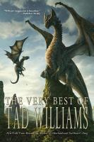 The Very Best of Tad Williams