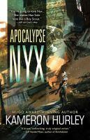 Apocalypse Nyx