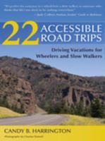 22 Accessible Road Trips