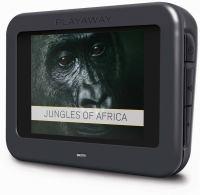 Jungles of Africa