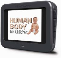 Human Body for Children