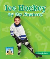 Ice Hockey by the Numbers