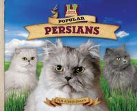 Popular Persians