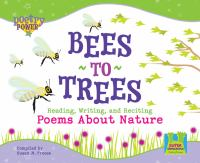 Bees to Trees