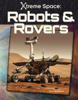 Robots & Rovers